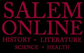 Salem Lit Image