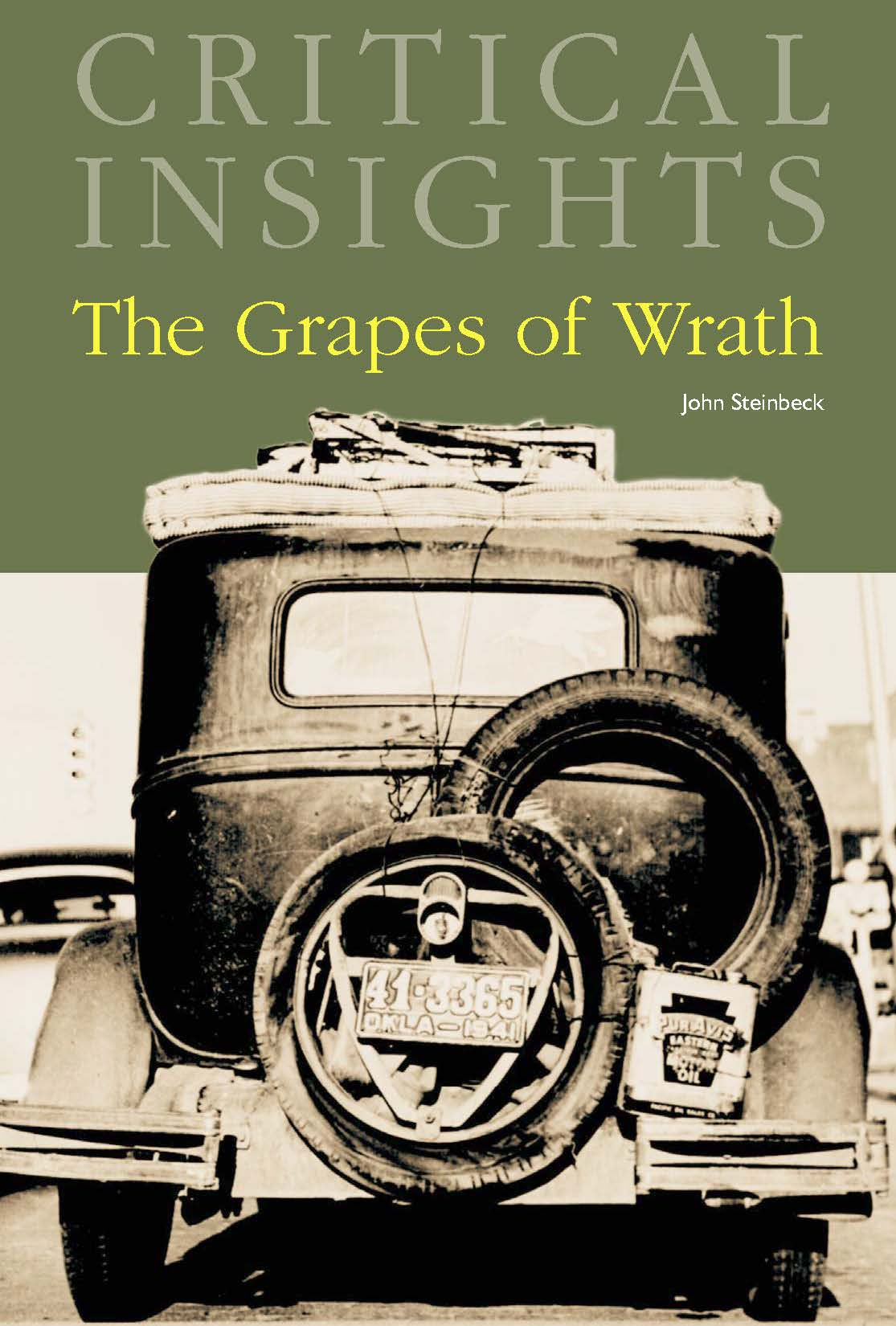 Grapes wrath the free ebook of download