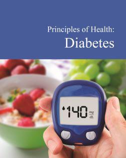 Principles of Health: Diabetes